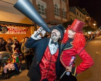 Desfile-de-Murgas-Carnaval-2013_312