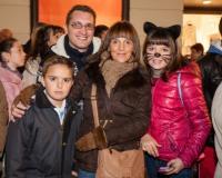 Desfile-de-Murgas-Carnaval-2013_314