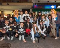 Desfile-de-Murgas-Carnaval-2013_315