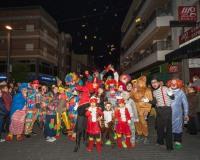Desfile-de-Murgas-Carnaval-2013_317
