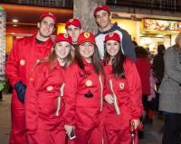 Desfile-de-Murgas-Carnaval-2013_318