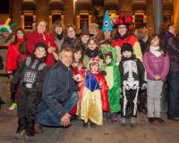 Desfile-de-Murgas-Carnaval-2013_319