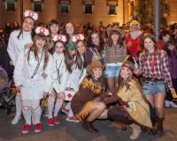 Desfile-de-Murgas-Carnaval-2013_320
