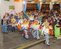 Desfile-de-Murgas-Carnaval-2013_323