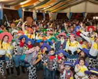 Desfile-de-Murgas-Carnaval-2013_324