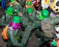 Desfile-de-Murgas-Carnaval-2013_325