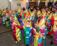 Desfile-de-Murgas-Carnaval-2013_326