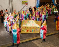 Desfile-de-Murgas-Carnaval-2013_327