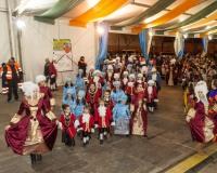 Desfile-de-Murgas-Carnaval-2013_329