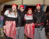 Desfile-de-Murgas-Carnaval-2013_335