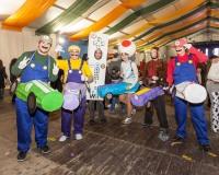 Desfile-de-Murgas-Carnaval-2013_336