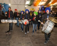 Desfile-de-Murgas-Carnaval-2013_338