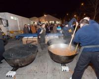 Desfile-de-Murgas-Carnaval-2013_339