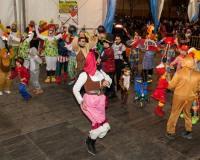 Desfile-de-Murgas-Carnaval-2013_342