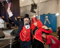 Desfile-de-Murgas-Carnaval-2013_343