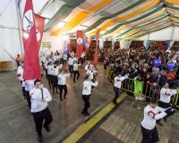 Desfile-de-Murgas-Carnaval-2013_344