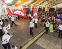 Desfile-de-Murgas-Carnaval-2013_345