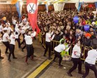 Desfile-de-Murgas-Carnaval-2013_346