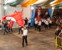 Desfile-de-Murgas-Carnaval-2013_347
