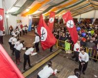 Desfile-de-Murgas-Carnaval-2013_348
