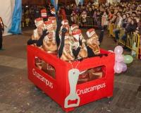 Desfile-de-Murgas-Carnaval-2013_350