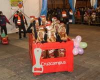 Desfile-de-Murgas-Carnaval-2013_351