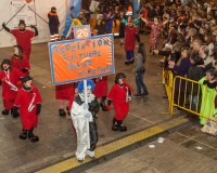 Desfile-de-Murgas-Carnaval-2013_353