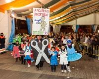 Desfile-de-Murgas-Carnaval-2013_355