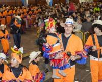 Desfile-de-Murgas-Carnaval-2013_357