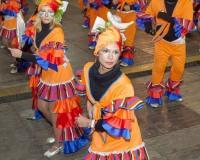 Desfile-de-Murgas-Carnaval-2013_358
