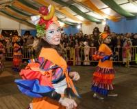 Desfile-de-Murgas-Carnaval-2013_360