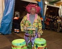 Desfile-de-Murgas-Carnaval-2013_361