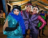 Desfile-de-Murgas-Carnaval-2013_366