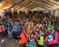 Desfile-de-Murgas-Carnaval-2013_367