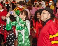 Desfile-de-Murgas-Carnaval-2013_369