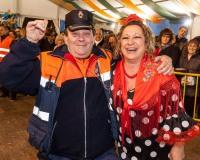 Desfile-de-Murgas-Carnaval-2013_373
