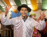 Desfile-de-Murgas-Carnaval-2013_374