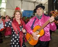 Desfile-de-Murgas-Carnaval-2013_375