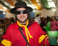Desfile-de-Murgas-Carnaval-2013_376