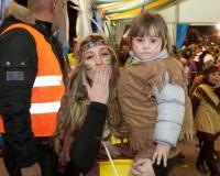 Desfile-de-Murgas-Carnaval-2013_377