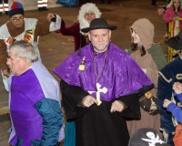 Desfile-de-Murgas-Carnaval-2013_378