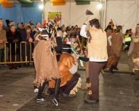 Desfile-de-Murgas-Carnaval-2013_379