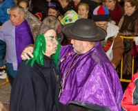Desfile-de-Murgas-Carnaval-2013_380