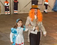 Desfile-de-Murgas-Carnaval-2013_381