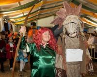Desfile-de-Murgas-Carnaval-2013_382