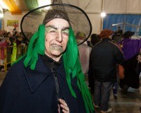 Desfile-de-Murgas-Carnaval-2013_383