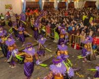 Desfile-de-Murgas-Carnaval-2013_384