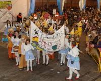 Desfile-de-Murgas-Carnaval-2013_386