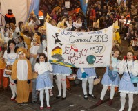 Desfile-de-Murgas-Carnaval-2013_387