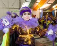 Desfile-de-Murgas-Carnaval-2013_388